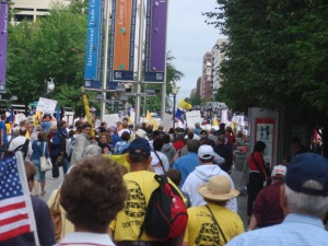 SGP March on Washington 9-12-09 083