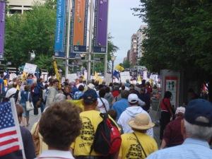 SGP March on Washington 9-12-09 083
