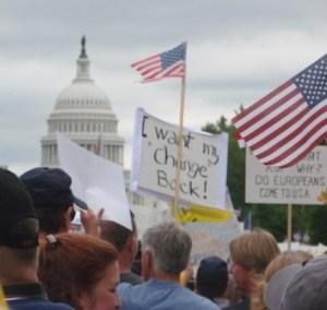 SGP March on Washington 9-12-09 138