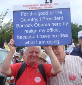 SGP March on Washington 9-12-09 197