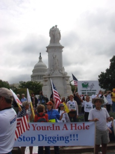 SGP March on Washington 9-12-09 213