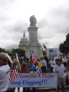 SGP March on Washington 9-12-09 213