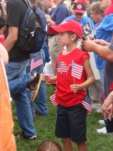 SGP March on Washington 9-12-09 231