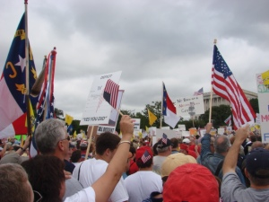SGP March on Washington 9-12-09 237