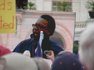 SGP March on Washington 9-12-09 249
