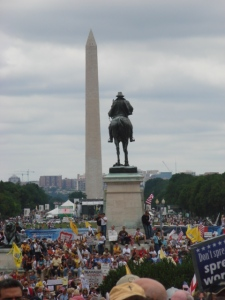 SGP March on Washington 9-12-09 276