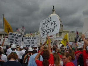 SGP March on Washington 9-12-09 316
