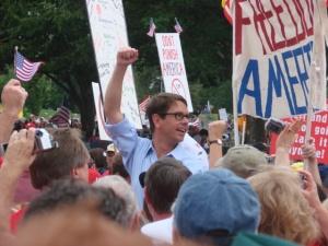 SGP March on Washington 9-12-09 342