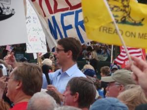 SGP March on Washington 9-12-09 343