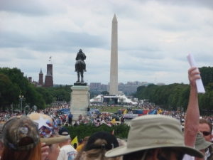 SGP March on Washington 9-12-09 384