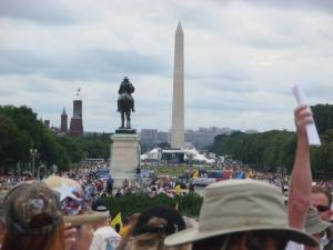 SGP March on Washington 9-12-09 384